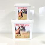Biopromin organiskt mineral och vitamintillskott