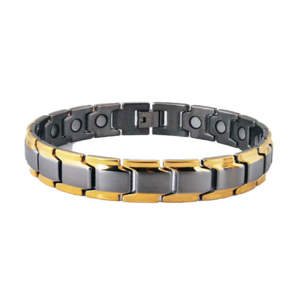 Magnetarmband Porsi