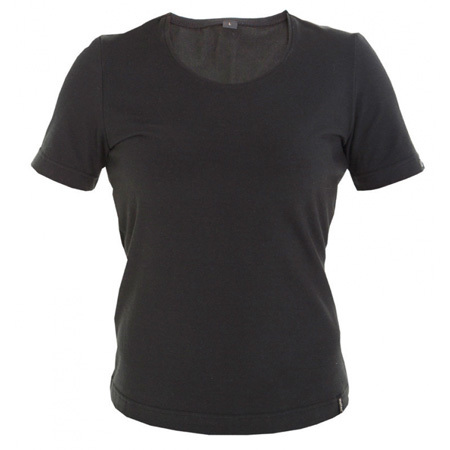 Back On Track T-shirt Maria