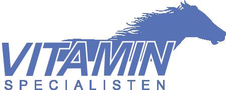 vitaminspecialisten